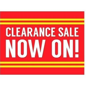 Tops - ⬇⬇Clearance Items! Bundle only!